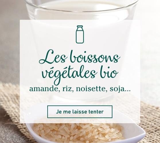 Edito_categorie_laits-vegetaux-bio