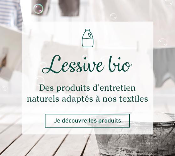 Edito_categorie_lessives-bio