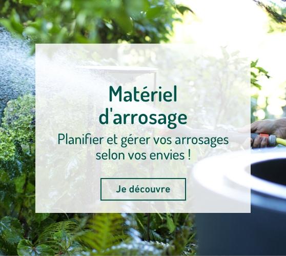 Edito_categorie_materiel-d-arrosage-et-recuperateur-d-eau