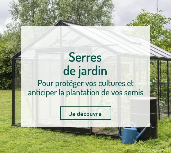 Edito_categorie_serres-et-protection-des-cultures