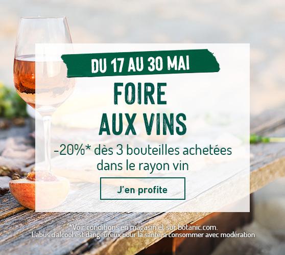 Edito_categorie_vins-et-spiritueux