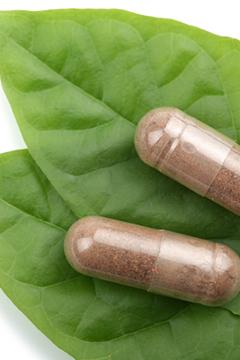 Trier les produits phytosanitaires