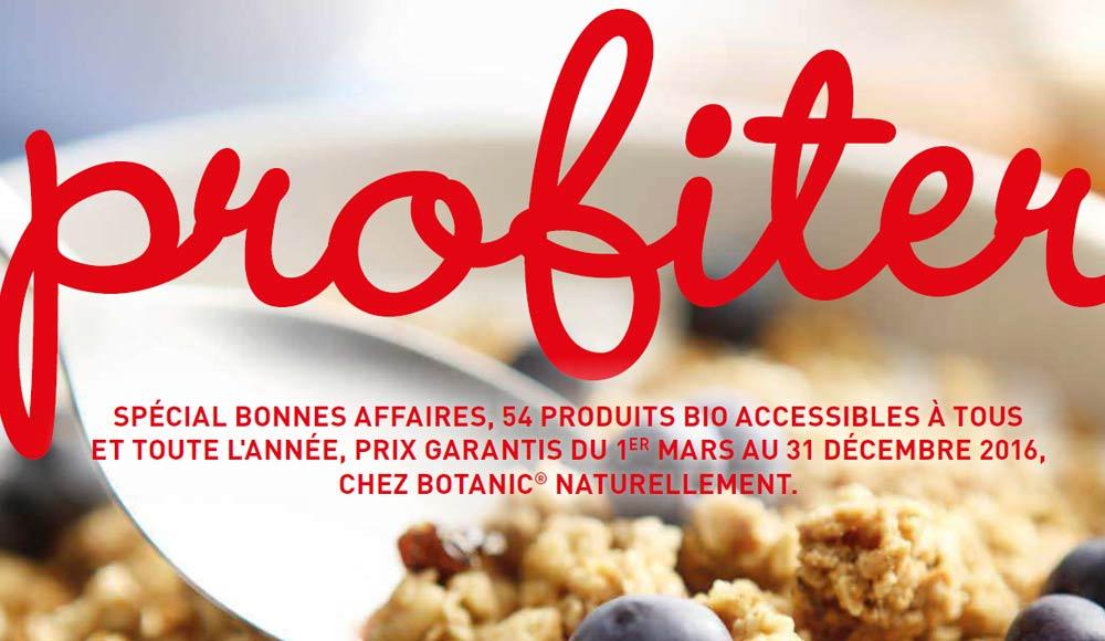 54-prix-eco-des-produits-bio-accessibles-a-tous-toute-l-annee_1