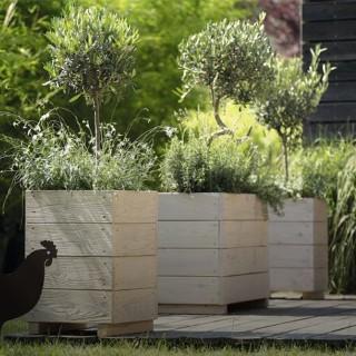 BlocConseil_structurer-sa-terrasse