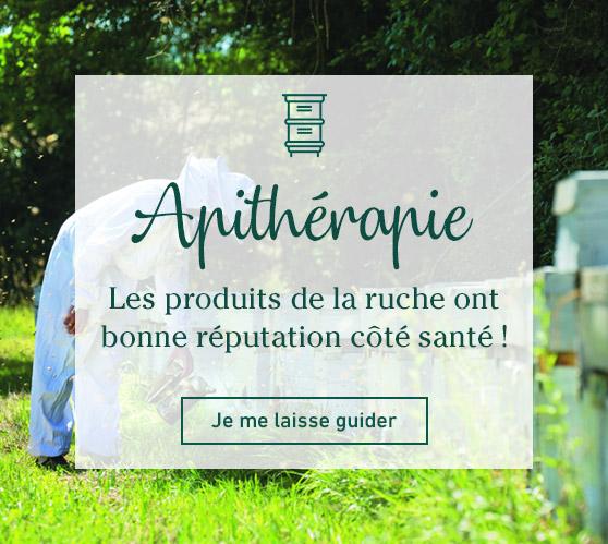 Edito_aide-au-choix-produits-de-la-ruche