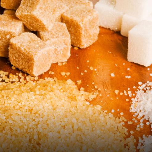 BlocConseil_il-n-y-a-pas-que-le-sucre-il-y-a-des-sucres