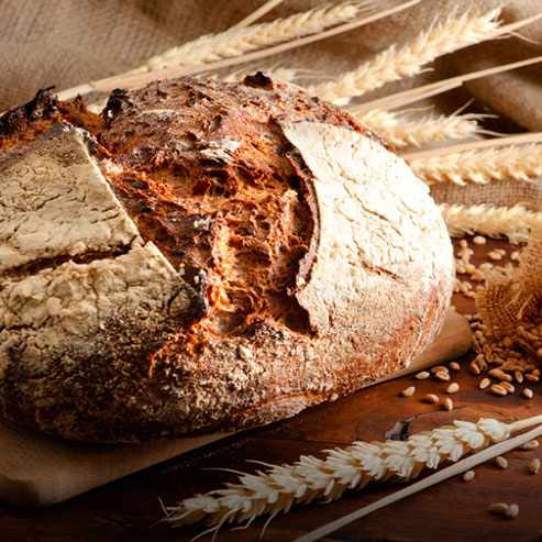 BlocConseil_le-pain