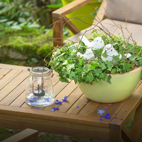 BlocConseil_mobilier-de-jardin-preserver-la-foret