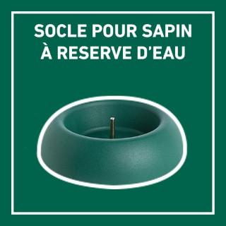 BlocConseil_sapins-de-noel_socleasapin