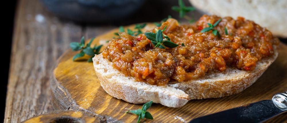 caviar-d-aubergine_10