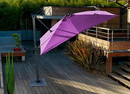 choisir-son-parasol_20