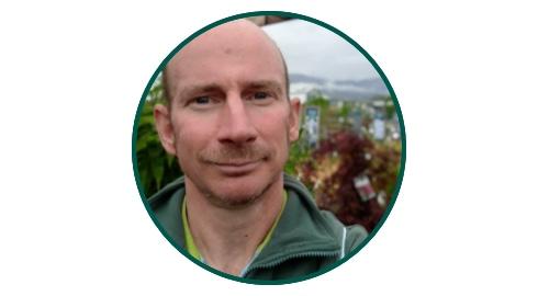 Philippe, conseiller de vente botanic® Metz-Tessy