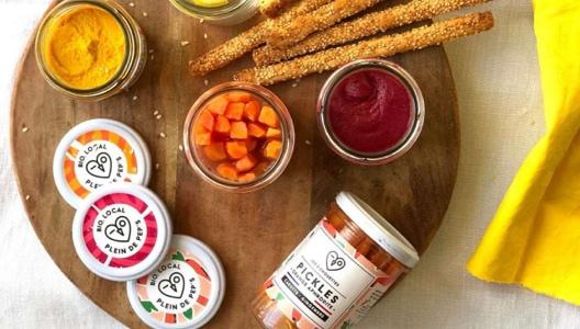 Focus_conserver-et-consommer-ses-legumes-en-pickles