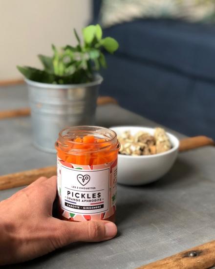 conserver-et-consommer-ses-legumes-en-pickles_30