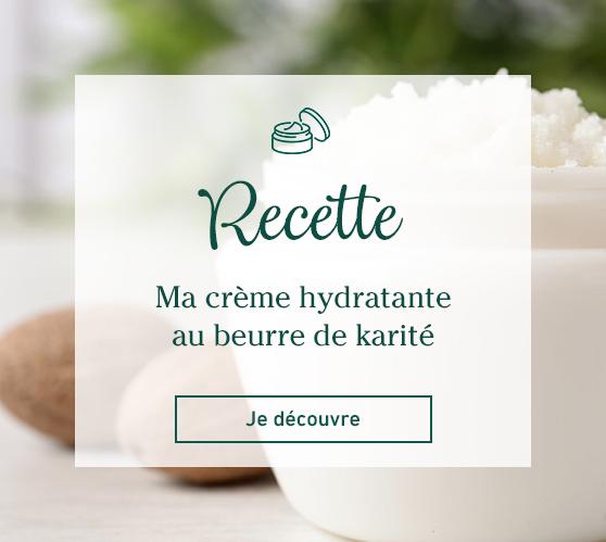 Edito_creme-beurre-de-karite