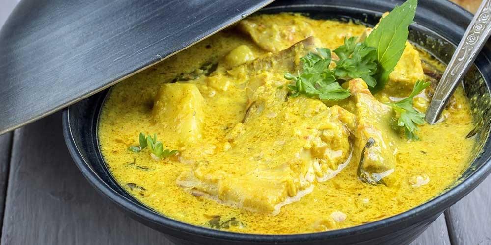 curry-de-pommes_10