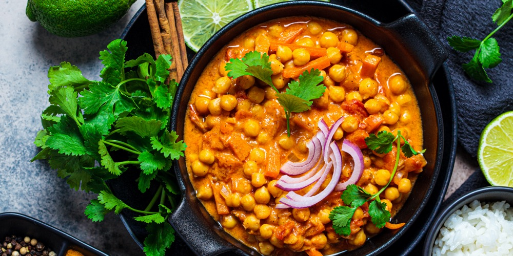 curry-pois-chiches_10