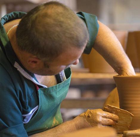 les-poteries-d-albi-l-art-de-vivre-francais_2
