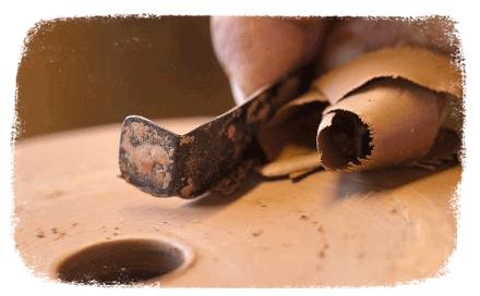 les-poteries-d-albi-l-art-de-vivre-francais_9