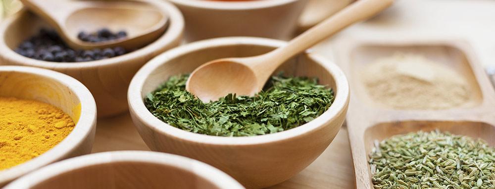 herbes-et-condiments-mettez-du-pep-s-dans-vos-plats_40