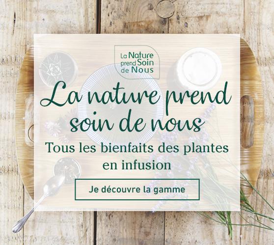Edito_infusions-la-nature-prend-soin-de-nous
