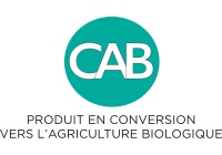 Conversion vers l'agriculture biologique