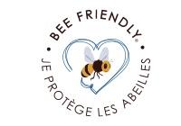 Bee friendly je protège les abeilles