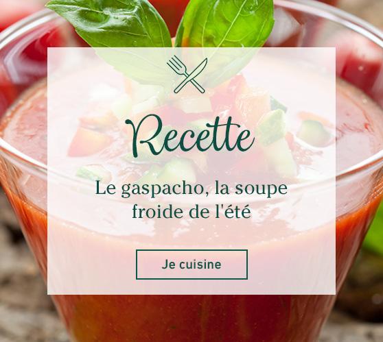 Edito_le-gaspacho-andalou