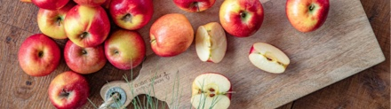 pommes-caramelisees-aux-epices_4