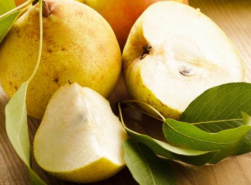recette-buche-de-noel-aux-fruits_20