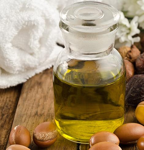 recette-de-noel-huile-d-argan_20