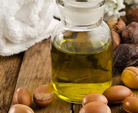 recette-de-noel-huile-d-argan_5