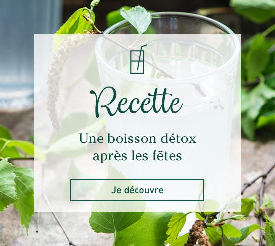 Edito_recette-detox-apres-les-fetes