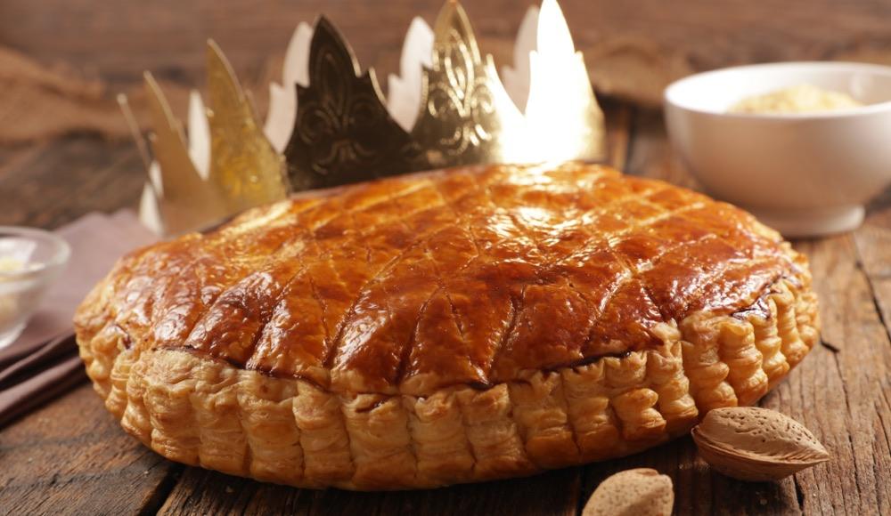 recette-galette-des-rois-vegane_10
