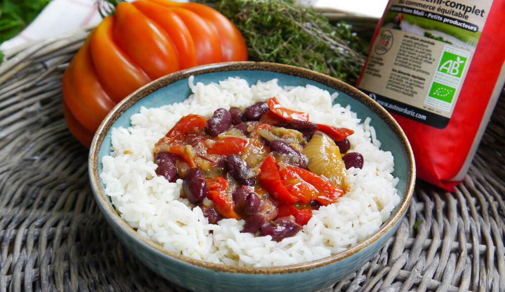recette-nouvel-an-chinois-riz-facon-chili_10