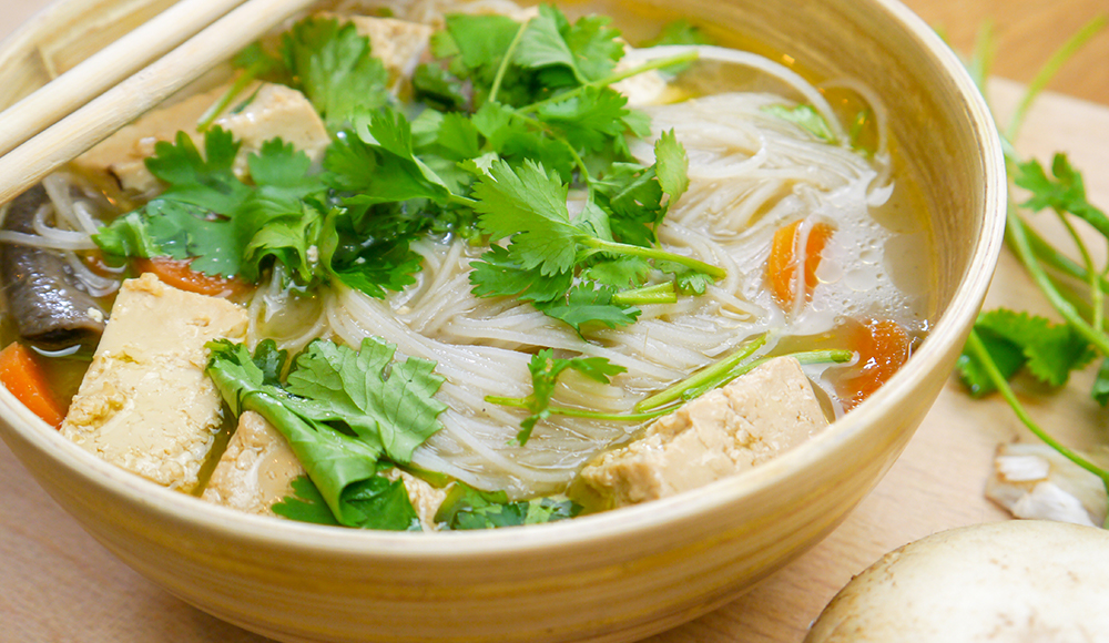 recette-nouvel-an-chinois_10