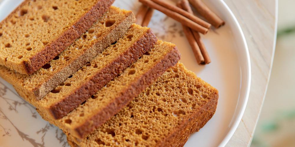 recette-pain-d-epices-au-miel_10