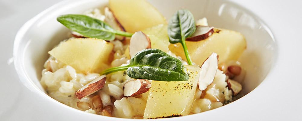 recette-risotto-poires-gorgonzola_10
