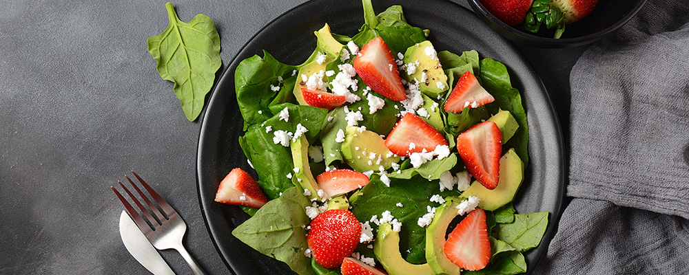 salade-de-fraises_10