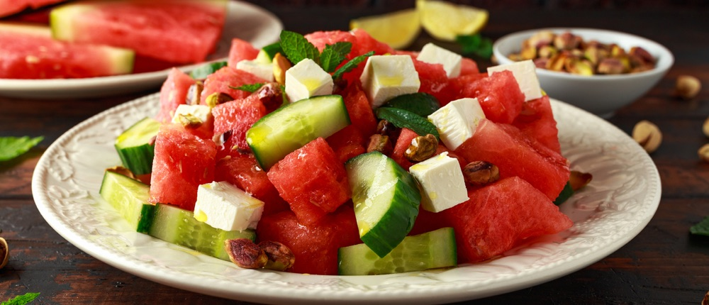 salade-pasteque-feta_10