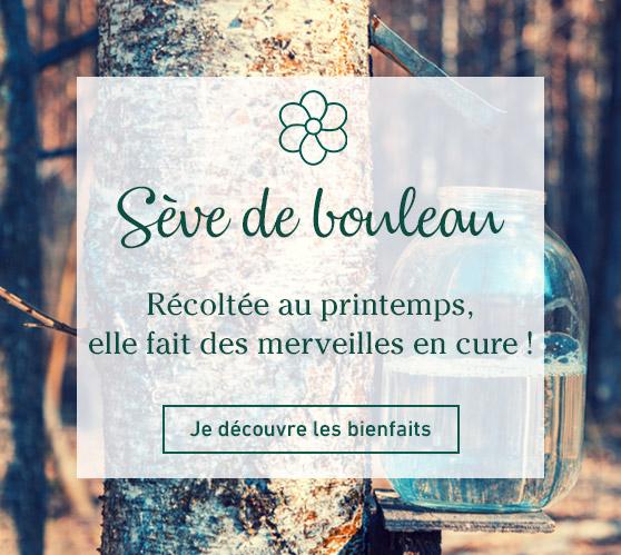 Edito_seve-de-bouleau