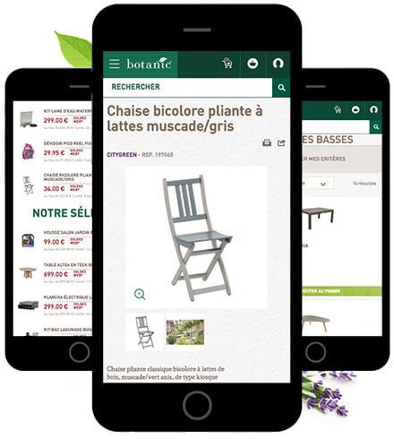 application-botanic_7