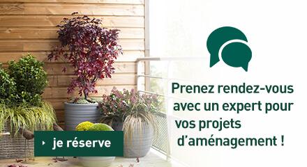 Edito_rendez-vous-personnalises_balcon-terrasse