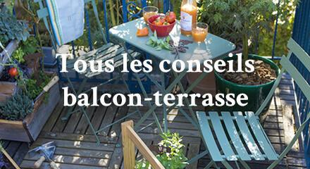 Edito_tous-les-conseils-balcon-terrasse
