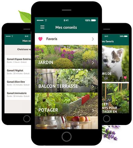 application-botanic_6