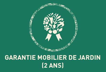Edito_garanties-mobilier-de-jardin