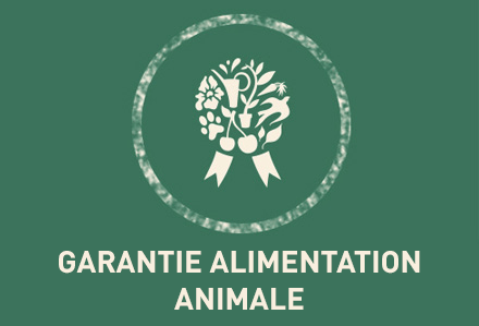 Edito_garantie-alimentation-animale