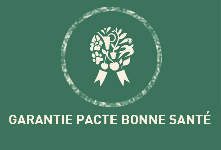 Edito_garanties_bonne-sante-animale