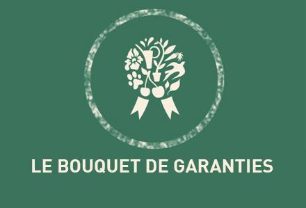 Edito_garanties