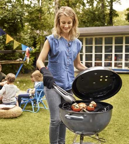 les-barbecues-weber_3